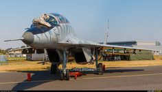 Slovakia -  Air Force 1303 aircraft at Radom - Sadkow photo