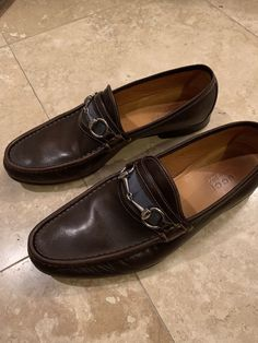 93b3df89e4a Gucci Mens Loafer Size 9  fashion  clothing  shoes  accessories  mensshoes   dressshoes (ebay link)