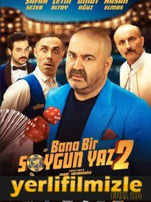 Yerli Film Izle Film Film Posters Movie Posters Ve Film