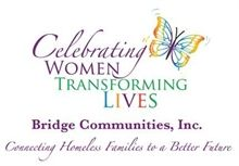 Coldwell Banker Charitable Foundation Partner: Bridge Communities: Connecting homeless families to a better future - http://www.bridgecommunities.org/index.html