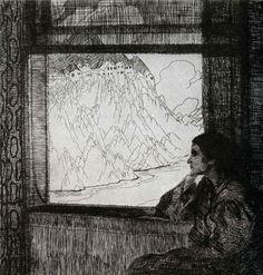 Wenzel Hablik_reformschiebefenster