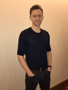 Tom Hiddleston Page (@HiddlesPage) | Twitter
