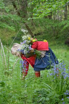 Squarespace - Claim This Domain May Flowers, Wild Flowers, Grandmas Garden, Heart For Kids, April Showers, Simple Pleasures, Marie, Nature, Bouquet
