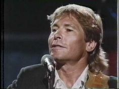 John Denver - Our Common Future