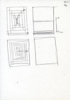 t117b w3 권혁주 02 sketch