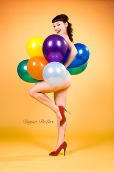Alternative Pinups - Alternative Pin Up Pin Up Twitter