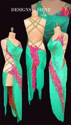 latin-dancewear-envidia-L17155