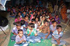 Orphan, Children, Kids, India, Young Children, Young Children, Boys, Boys, Goa India
