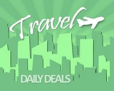 Who would not love Travel Discounts, Private Discounts,coupons and promos? US Visa Discount?Well, Hotels Etc.has tons of it! From hotels, restaurants, cruises, theme parks, concerts, shopping, car rentals and more.
