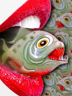 Leeda Profil Stream 3 pièces Saumon//Truite Fly Jeu de Pêche Rod Sac en tissu
