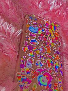 Rainbow Aesthetic, Aesthetic Indie, Fille Indie, Arte Dope, Collage Des Photos, Estilo Indie, Indie Girl, Indie Fashion, Streetwear Fashion