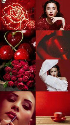 Wallpaper Demi Lovato.