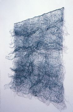 "Nancy Koenigsberg | ""Sea / Sky"" 