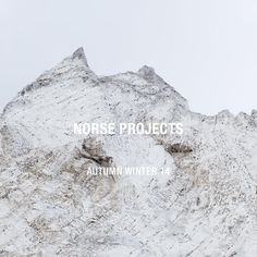 norse projects campaign - Google Search
