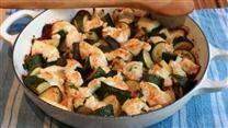 Zucchini and Ricotta Casserole - Allrecipes.com