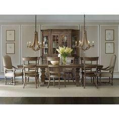 Dining Room Chairs U2013 Irreplaceable Tips While Shopping For Discount Dining  Chairs | Dining Room | Pinterest | Dining Room Table, Room And Dining Chairs