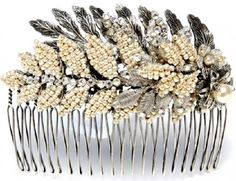 Image result for miriam haskell pearls