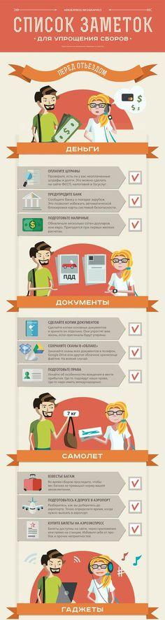 Письмо «Популярные Пины на тему «путешествия»» — Pinterest — Яндекс.Почта