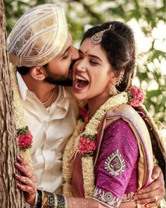Image may contain: 1 person, standing, wedding and outdoor Indian Wedding Couple Photography, Wedding Couple Poses Photography, Couple Photoshoot Poses, Pre Wedding Photoshoot, Bridal Photography, Couple Posing, Indian Photoshoot, Romantic Wedding Photos, Wedding Pics