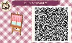 Gracie Grace Dress Qr Code Outfits Qr Codes For Animal
