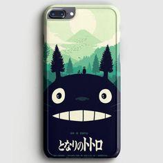 c5467554f2 14 Gambar case menyenangkan | Phone cases, I phone cases, dan Phone ...