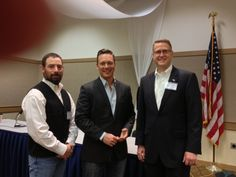 Taylor and Shea with our good friend Ben Swann. Freedom, Best Friends, Breast, Suit Jacket, Blazer, Suits, Jackets, Fashion, Liberty