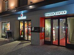 Entdecken Sie die Heimatregion des weltbekannten Schweizer Taschenmessers