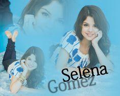 Wallpapers Of Selena Gomez - WallpaperSafari
