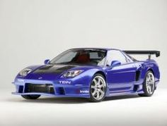 Cool Cars Wallpapers Free Download 214 Hd Wallpapers