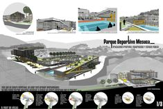 renovacion urbana del area centro de san isidro - Buscar con Google