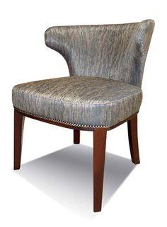 The CL 5-91 chair from Klose. The restaurant interior ideas.  #interiordesign #RestaurantFurniture #KloseFurniture