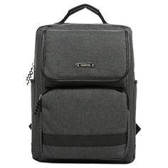 13 Laptop Backpack School College Bags for Men 1583