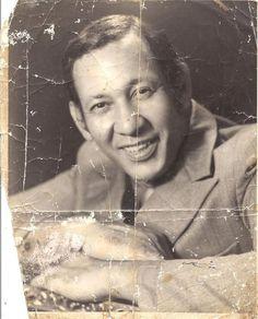 Roberto Anglero