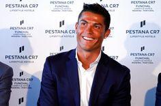 Real Madrid : La compagne de Cristiano Ronaldo dans le plus simple appareil, ça donne ça...