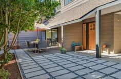 "(MLSListings) For Sale: 2 bed, 2 bath, 1390 sq. ft. house located at 111 Central Ave, CAPITOLA, CA 95010 on sale now for $1,399,000. MLS# ML81629516. Location, Location, Location in the heart of Capitola's ""Depo..."