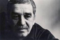 Muere a los 87 años de edad Gabriel García Márquez   NOTICIAS AL TIEMPO