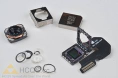 What's in the iPhone 6s A9? - Company News-Iphone Lcd Parts - Apple IPhone Samsung LCD and spare parts manufacturer - HCQS