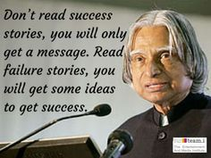 Tributes to Dr A.P.J Abdul Kalam on his birth ‪#‎anniversary‬ #RIP #AbdulKalam