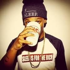 lil snupe - Google Search