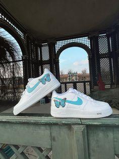 Air Force Sneakers, Nike Air Force, Sneakers Nike, Nike Cortez, King, Shoes, Instagram, Nike Tennis, Zapatos