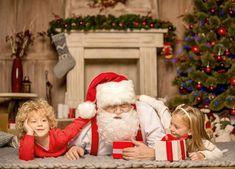 Christmas To Do List, Christmas Planning, Fidget Cube, Fidget Toys, Brain Teaser Games, Fun Brain, Cube Puzzle, School Events, Puzzle Toys