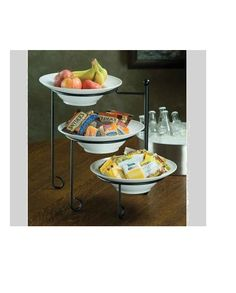 25 best the prestige porcelain collection images buffet lunch rh pinterest com