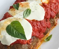Proud Italian Cook - Home Cooking, Italian American Style Stuffed Mushrooms, Stuffed Peppers, Stuffed Artichokes, Italian Easter Bread, Italian Meatloaf, Sausage Bread, Red Pepper Sauce, Pesto, Recipes
