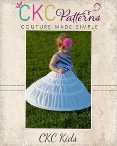 ebc98f48064 A PDF Sewing Pattern Company for Boutique Clothes and Accessories including  crochet patterns. Skirt Patterns