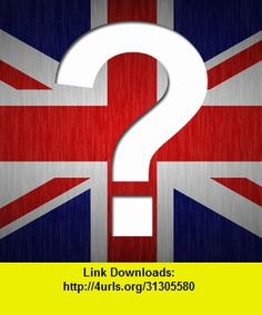 UK Spot The Difference, iphone, ipad, ipod touch, itouch, itunes, appstore, torrent, downloads, rapidshare, megaupload, fileserve