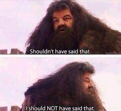 After sending a risky text...