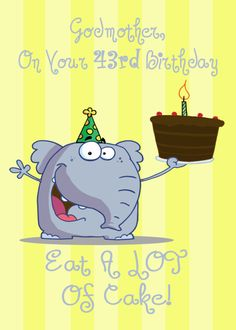 Daughter In Law To Be Eat A Lot Of Cake Birthday Card Schwiegertochter, zum viel 90th Birthday Cards, Birthday Cards For Brother, 41st Birthday, Birthday Wishes, Happy Birthday, Cake Birthday, Birthday Quotes, Family Birthdays, Eat