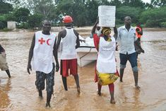 Kaburu Anthony: World Humanitarian Day: A day to honor Aid workers. World Humanitarian Day, Human Dignity, Feeling Frustrated, World Leaders, Natural Disasters, Vulnerability, Helping People, Inspirational Quotes, Life Coach Quotes