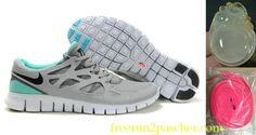 Femmes Nike Free Run 2 running shoes Discount Running Shoes, Discount Sneakers, Free Running Shoes, Free Shoes, Running Sneakers, Sneakers Nike, Nike Air Max 2012, Nike Free Run 3, Nike Internationalist