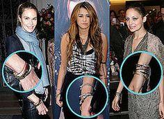 http://media3.onsugar.com/files/2010/08/31/3/498/4981322/cdaa9ae7998c00de_Friendship_Bracelets_Stacke.larger/i/Get-Friendship-Bracelets-like...